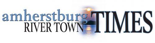 River Town Times